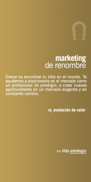 marketing de renombre y estrategia