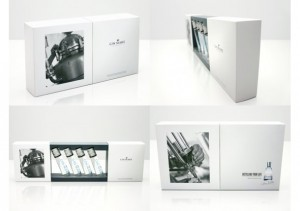 Premios packaging Liderpack_1