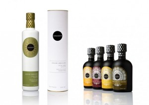 Premios packaging Liderpack_6