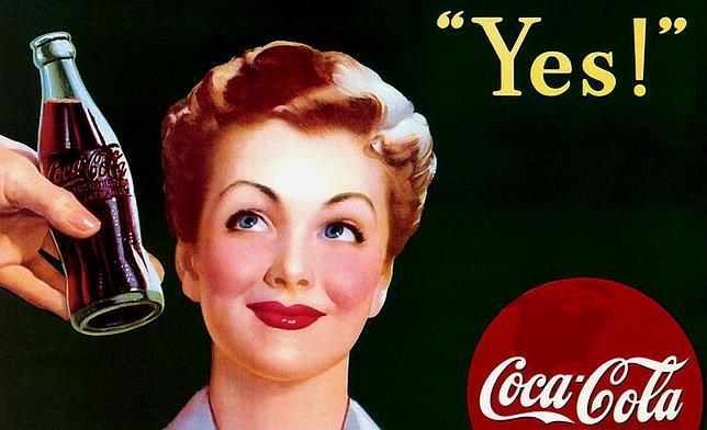 coca-cola-marca-relevante-ReasonWhy.es_