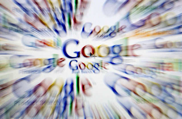 google-marca-relevante-ReasonWhy.es_