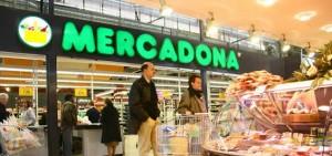 mercadona-marca-relevante-ReasonWhy.es_