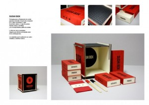 premios packaging Liderpack_12