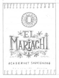 07_10_13_process_elmariachiwines_9