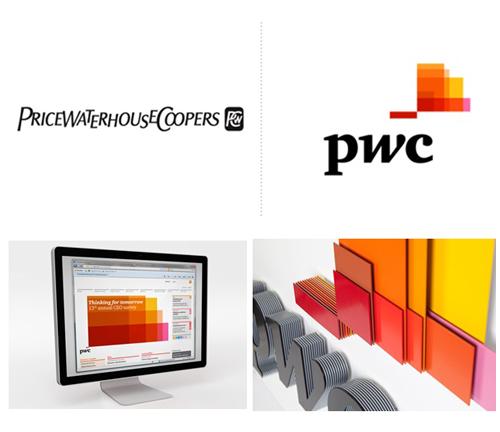 pwc web